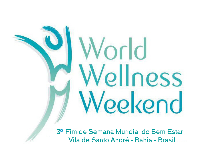 LOGO BAHIA WELLNESS